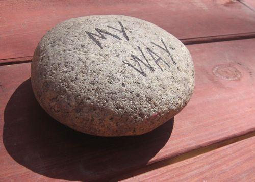 MyWayRock